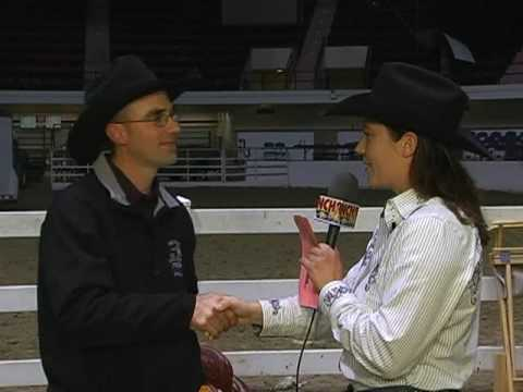 2009 NCHA Futurity Open