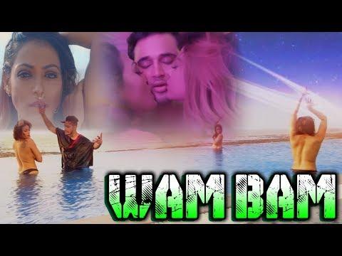 WAM BAM -  Gital Patel | Shivang Mathur Subhechha Mohanty | Making Reeligion Ditto Music