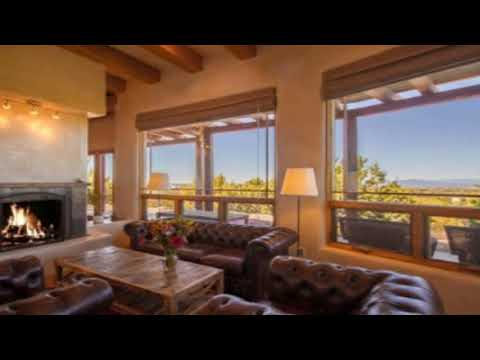 54 Calle Alexia Santa Fe, NM, 87508 - residential real estate property for sale