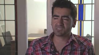 Murat Isik: Verloren grond