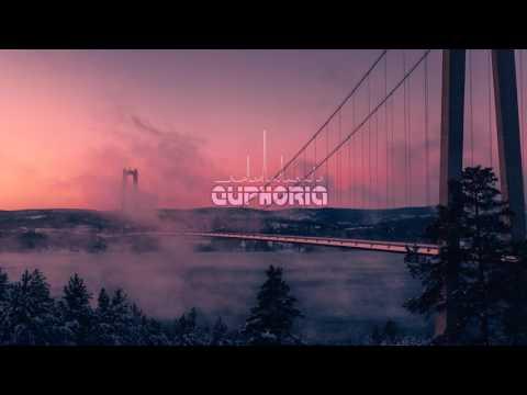 Fred V & Grafix ft. Etherwood - Forest Fires (Etherwood Remix)
