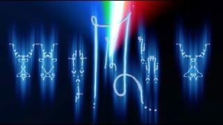 June 2020 Solstice Portal | Gateway Activation Atonement | Michael WhiteFeather | Engine 1144