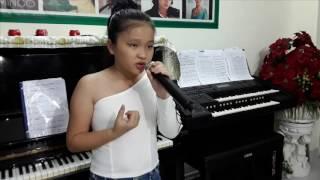 Dua Maya Remix - Trung tâm dạy nhạc Thánh Tâm Biên Hòa