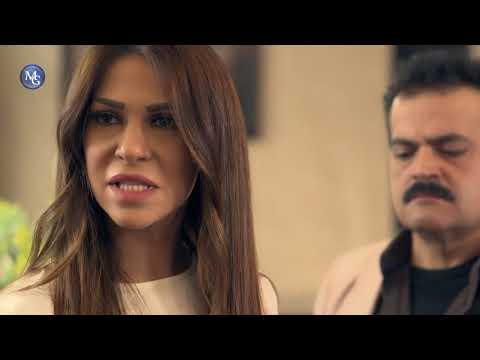 Beit El Abyad EP 14 | مسلسل البيت الأبيض الحلقة 14