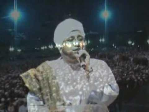 Terbongkar !!!!! :  Rahsia  ulama hadramaut yaman sufi perhimpunan Armageddon GISB