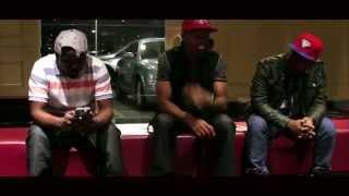 Bembeleza official video Mosqui ft BM