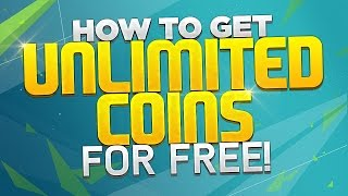 How To Install Dream League Soccer (MOD, UNLIMITED, MONEY)