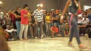 Baixar Dee tenorio e Nick (Ilc) Vs G.Ferreira e J.Lopes Meet Up Susano