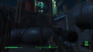 Fallout 4_Kyoalex
