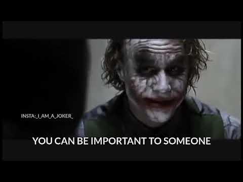 Joker Lai Lai Song WhatsApp Status Video