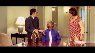 Tum Bin Comedy Scene - Apka Aur Humara 12 Saal Ka Rishta Hai