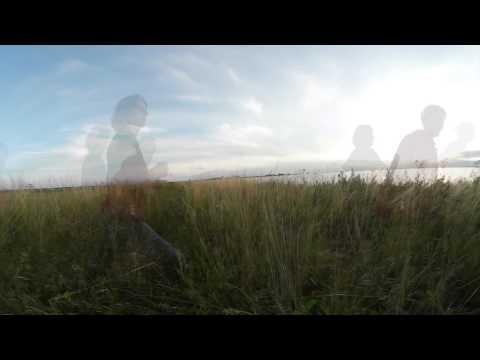 Human Observer 360-degree VR film