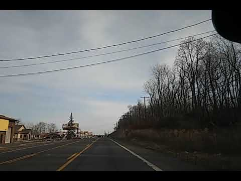 12/8/17 9:46 AM (910 Wilkes Barre Township Blvd, Wilkes-Barre Township, PA 18702, USA)