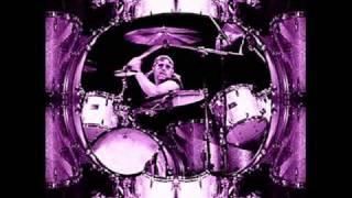 Jam Stew Deep Purple