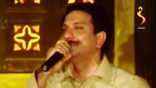 Khalid Malik - Khudaya Da Sa Pa Zorawar