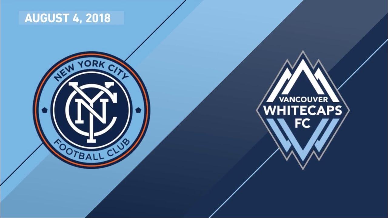 Late Erik Hurtado goal gives Vancouver Whitecaps 2-2 draw in