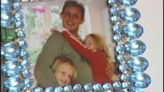 World's Strictest Parents (UK) - New Jersey (USA)
