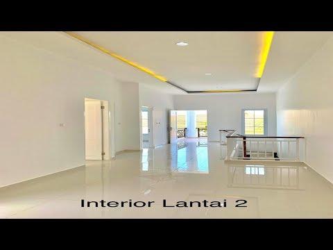 (sold-out)-rumah-murah-2-lantai-dekat-aeon-mall-sentul-city