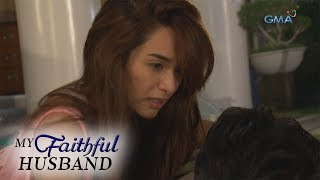 My Faithful Husband: Full Episode 2 (with English subtitles)