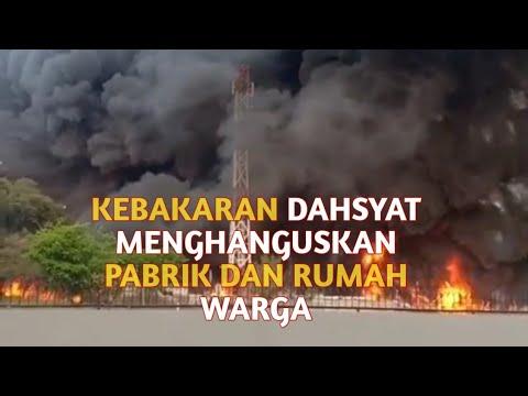 kebakaran-dahsyat-pabrik-plastik-dan-rumah-warga