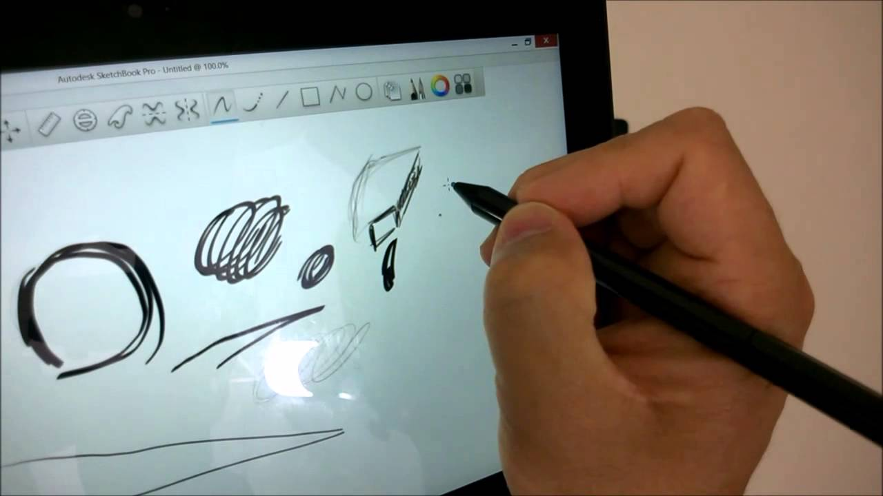 Best drawing apps for surface pro - Best Drawing Apps For Surface Pro 8