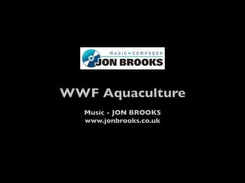 WWF Aquaculture (Instrumental Music)