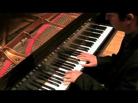 Adagio of spartacus and phrygia sheet music