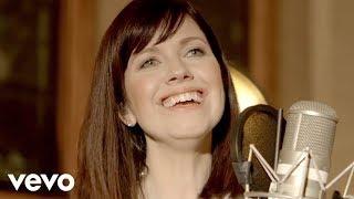 Keith & Kristyn Getty - O Church Arise (Arise, Shine) ft. Chris Tomlin (Live)