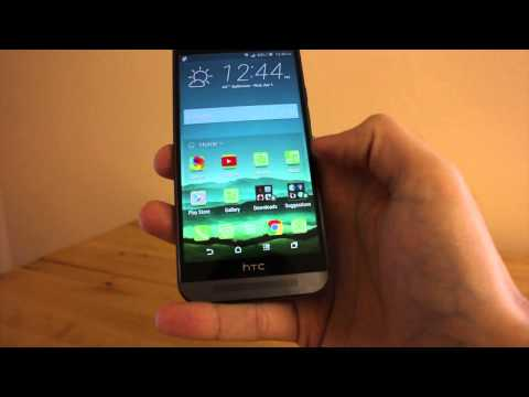 9 Things Every HTC One M9 Owner Should Know