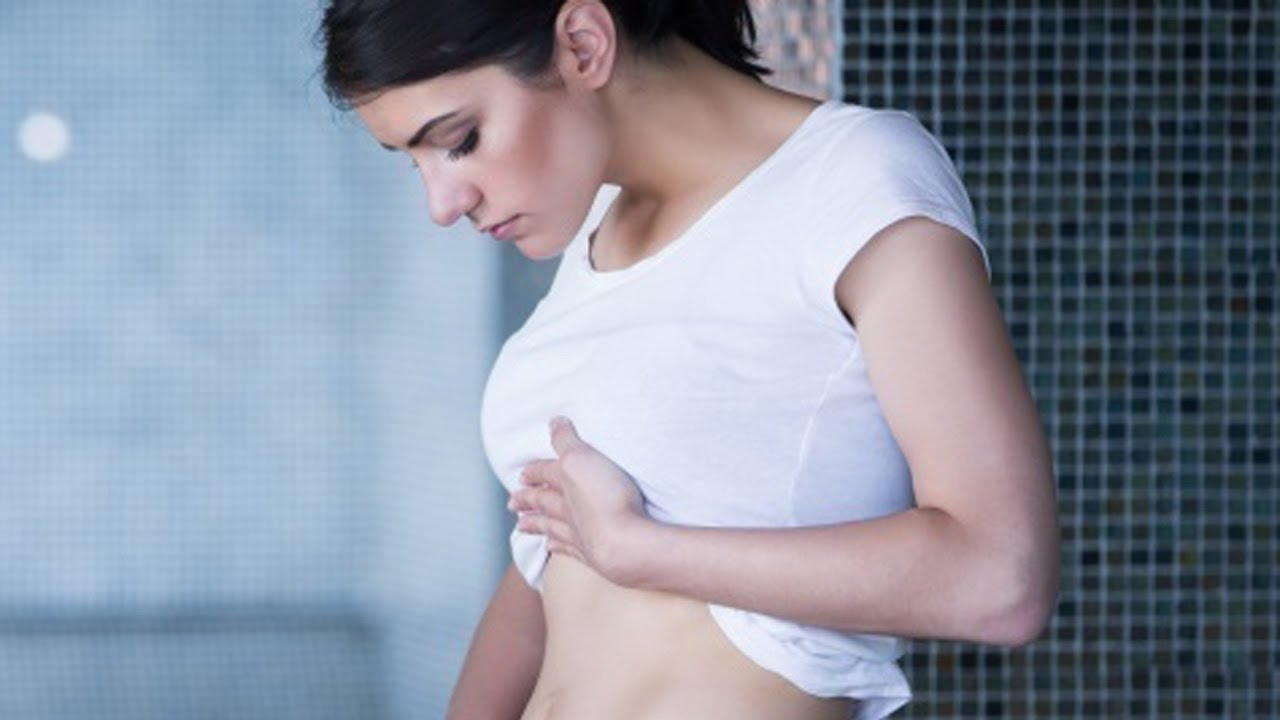 Ways To Destroy Belly Fat Every Woman Should Know