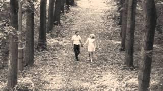 песня клип  Monmec Юля и Сергей