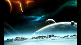 [HQ] Eurodancer - Tranquillity Remix