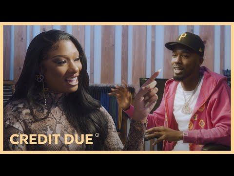 CD Baby's Jon Bahr on Megan Thee Stallion and Working with Sister Company Downtown