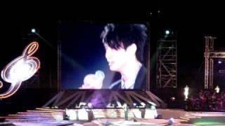 十大中文金曲2008 陳柏宇jason chan -  i miss you
