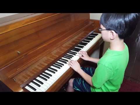 charlie-puth---one-call-away-piano-cover-(7th-month-of-playing-piano)