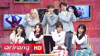 After school club(ep.250) red velvet(레드벨벳) _ full episode ...