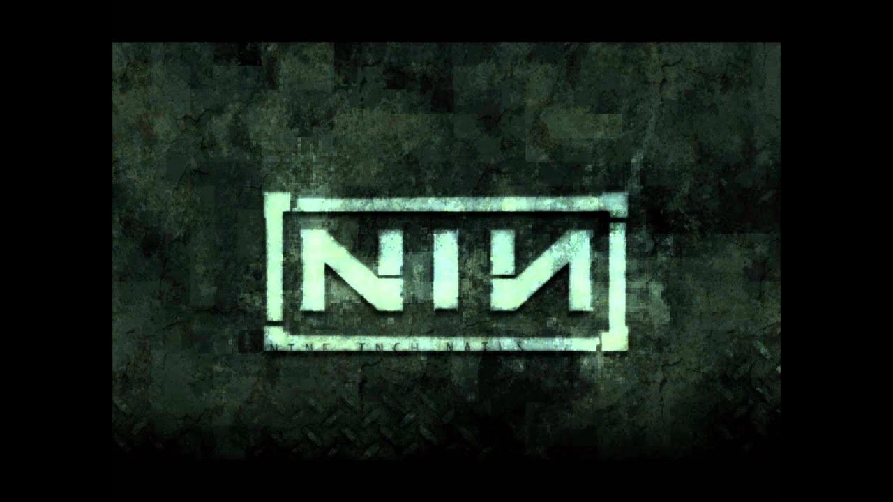 P. Diddy & The Family - Victory (Nine Inch Nails remix) - YouTube