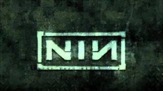 P. Diddy & The Family - Victory (Nine Inch Nails remix)