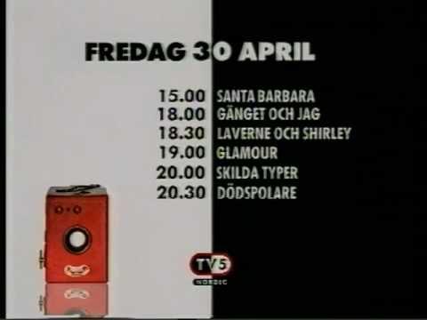 tablå tv5