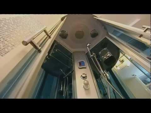 Ideal Rooms - Beautiful Apartment In Islington