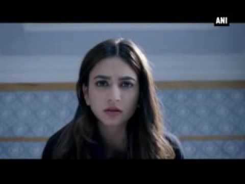 'Raaz Reboot' trailer: exciting but...