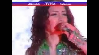 Ал Давай и Зарина Алтынбаева - СПАСИ И СОХРАНИ удаленное видео со всех ресурсов