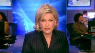 Life Length on ABC World News With Diane Sawyer, May 16th 2011