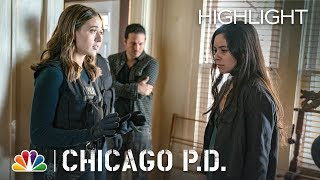 Chicago PD - Play or Get Played (Episode Highlight)