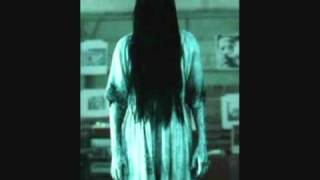 The Ring Theme