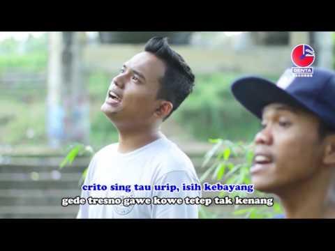 NDX AKA - Kangen Mantan (Official Music Video)