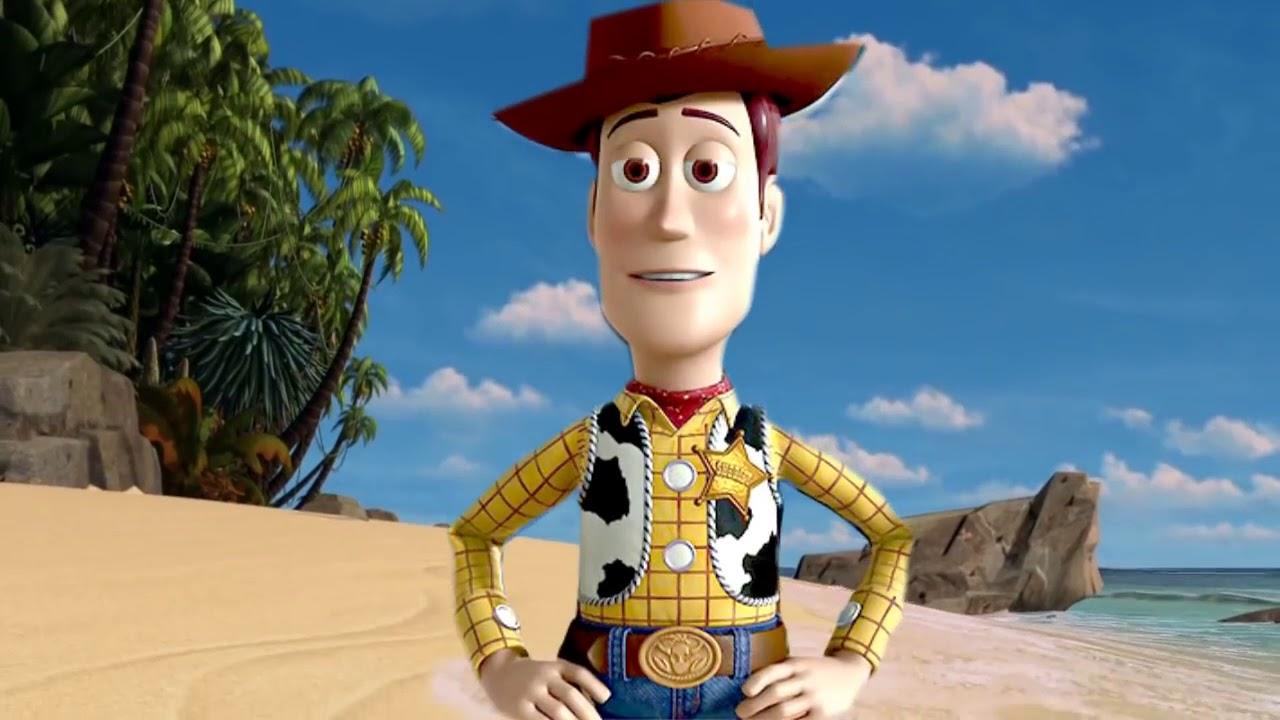 Pour plus de détails voir Fiche technique et Distribution Toy Story ou Histoire de jouets au Québec réalisé par John Lasseter est le premier longmétrage d