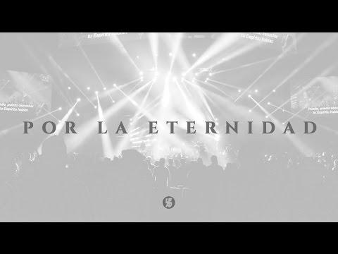LEAD - Por La Eternidad - Lyric Video - #AmorPalabraPoder