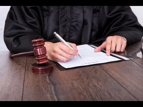 BREAKING: Court Refuses To Reinstate Trump