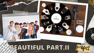 [THAISUB] WANNA ONE (워너원)   Beautiful Part.II